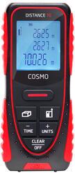 Лазерный дальномер ADA COSMO 70