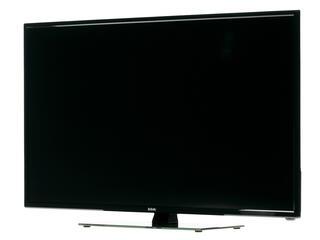 """40"""" (102 см)  LED-телевизор BBK 40LEX-5009 черный"""