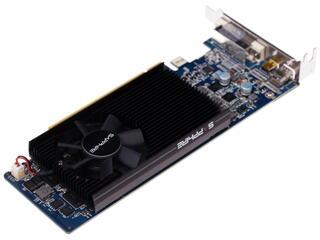 Видеокарта Sapphire AMD Radeon R7 250 1 Гб  GDDR5