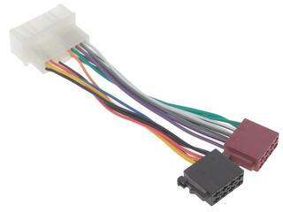 ISO-коннектор Intro ISO HY-02