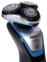 Электробритва Philips S5400