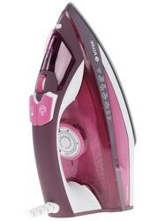Утюг Vitek VT-1215 PK розовый