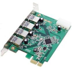 Контроллер 5Bites CE170H-U3