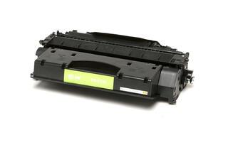 Картридж лазерный Cactus CS-C720