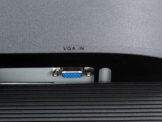 """19.5"""" Монитор Acer V206WQLb"""