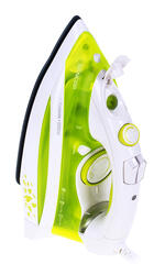 Утюг Sencor SSI 8440 GR зеленый