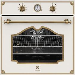 Электрический духовой шкаф Electrolux OPEB2320V