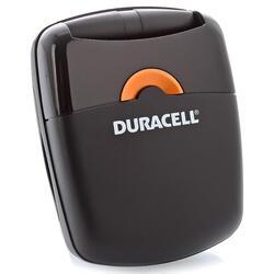 Зарядное устройство Duracell CEF 27