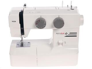 Швейная машина Astralux M 20