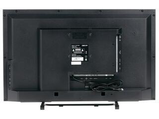 "32"" (81 см)  LED-телевизор DEXP F32B7000B черный"