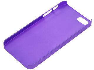 Накладка  Remax для смартфона Apple iPhone 5/5S/SE