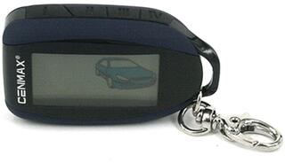Брелок для сигнализации Cenmax Vigilant V11-D/ST11-D