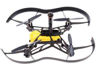 Квадрокоптер Parrot AIRBORNE CARGO DRONE TRAVIS