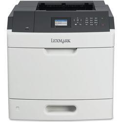 Принтер лазерный Lexmark MS710dn