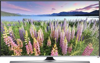 """32"""" (81 см)  LED-телевизор Samsung UE32J5550 черный"""