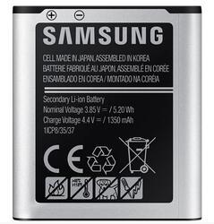 Аккумулятор Samsung EB-BC200