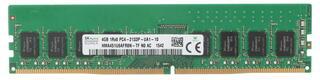 Оперативная память Hynix [HMA451U6AFR8N-TF] 4 ГБ