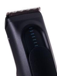 Машинка для стрижки Braun CruZer 5 Head