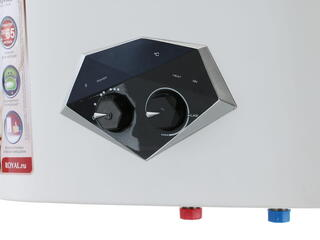 Водонагреватель Royal Clima RWH-DIC80-FS