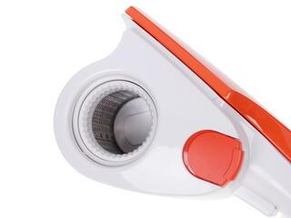 Терка-измельчитель Ariete 447 GRATI Оранжевый