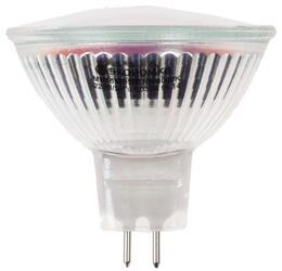 Лампа светодиодная Экономка LED 3W JCDRC30