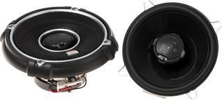 Коаксиальная АС JBL GTO-528
