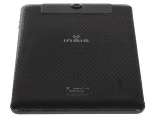"""10.1"""" Планшет Irbis TZ102L 16 Гб 3G, LTE черный"""