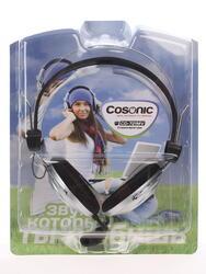 Наушники Cosonic CD721MV