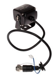 Автомобильный монитор AutoExpert DV-755