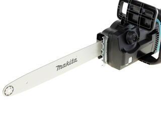 Цепная пила Makita UC4051AX1
