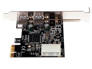 Контроллер Espada FG-EU305A-2-CT01