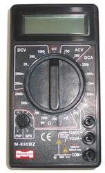 Мультиметр Mastech М830ВZ