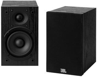 Акустическая система Hi-Fi JBL LOFT 30