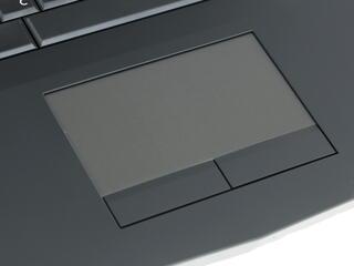 "15.6"" Ноутбук Alienware 15 R2 A15-1592 серый"
