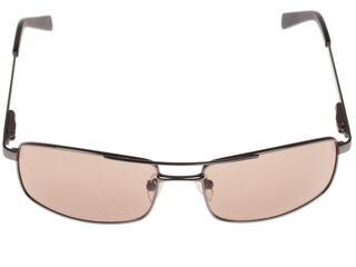 Очки защитные SPGlasses AS016