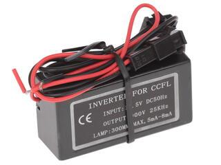 Линза Interpower L254