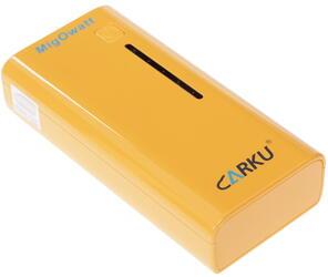 Пусковое устройство CarKu Epower-37