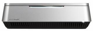 Компактный ПК ASUS VivoPC VM42-S223Z [90MS00B1-M02230]