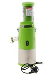 Соковыжималка Zigmund & Shtain ESJ-769 зеленый