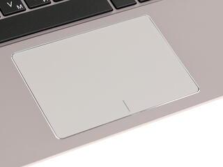 """13.3"""" Ноутбук ASUS ZenBook UX303UA-R4421T розовый"""