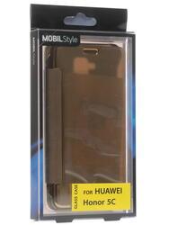Чехол-книжка  Emerald для смартфона Huawei Honor 5C