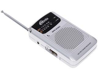 Радиоприёмник Ritmix RPR-2060