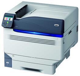 Принтер лазерный OKI ES9541dn