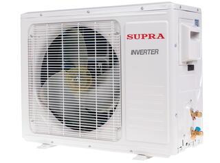 Сплит-система Supra SA12IDCW