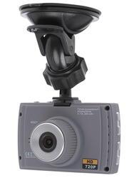 Видеорегистратор Lexand LR-1000