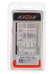 Пильная цепь Rezer Super LPX-8-1,3-64