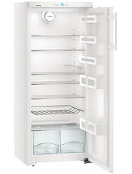 Холодильник без морозильника Liebherr K 3130-20 белый