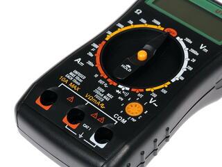 Мультиметр Master Professional UT30D