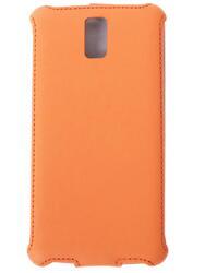 Флип-кейс  для смартфона DEXP Ixion ES155