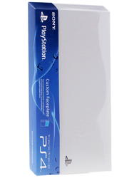 Декоративная крышка HDD PS719846543